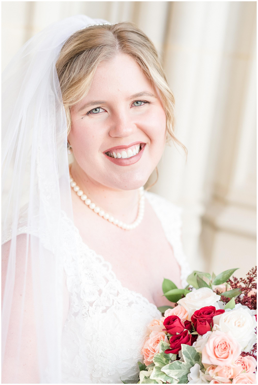 Alexandria wedding photographer