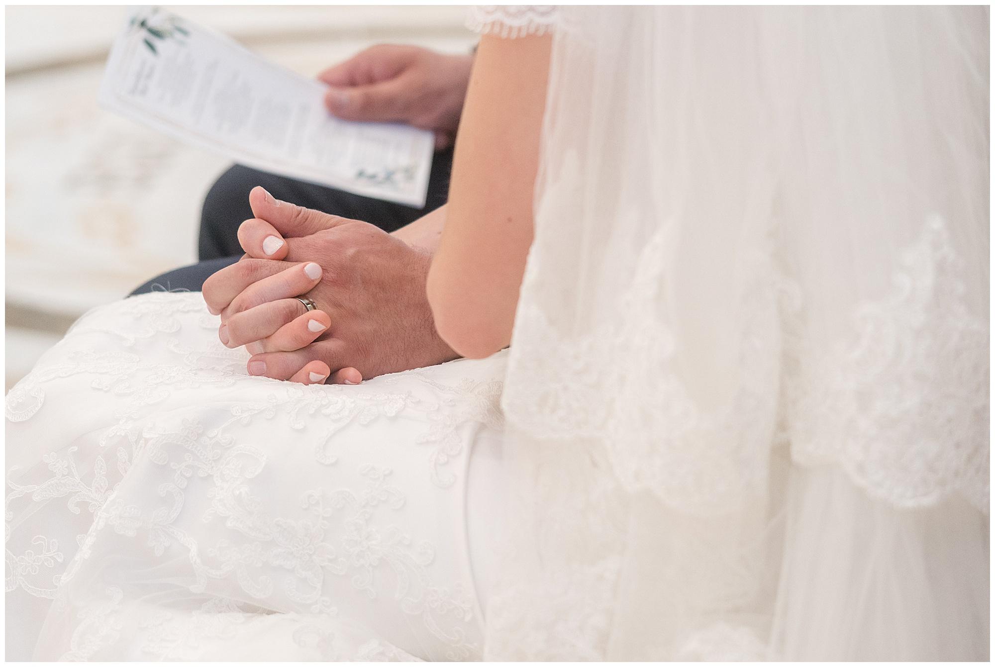 northern va wedding photography