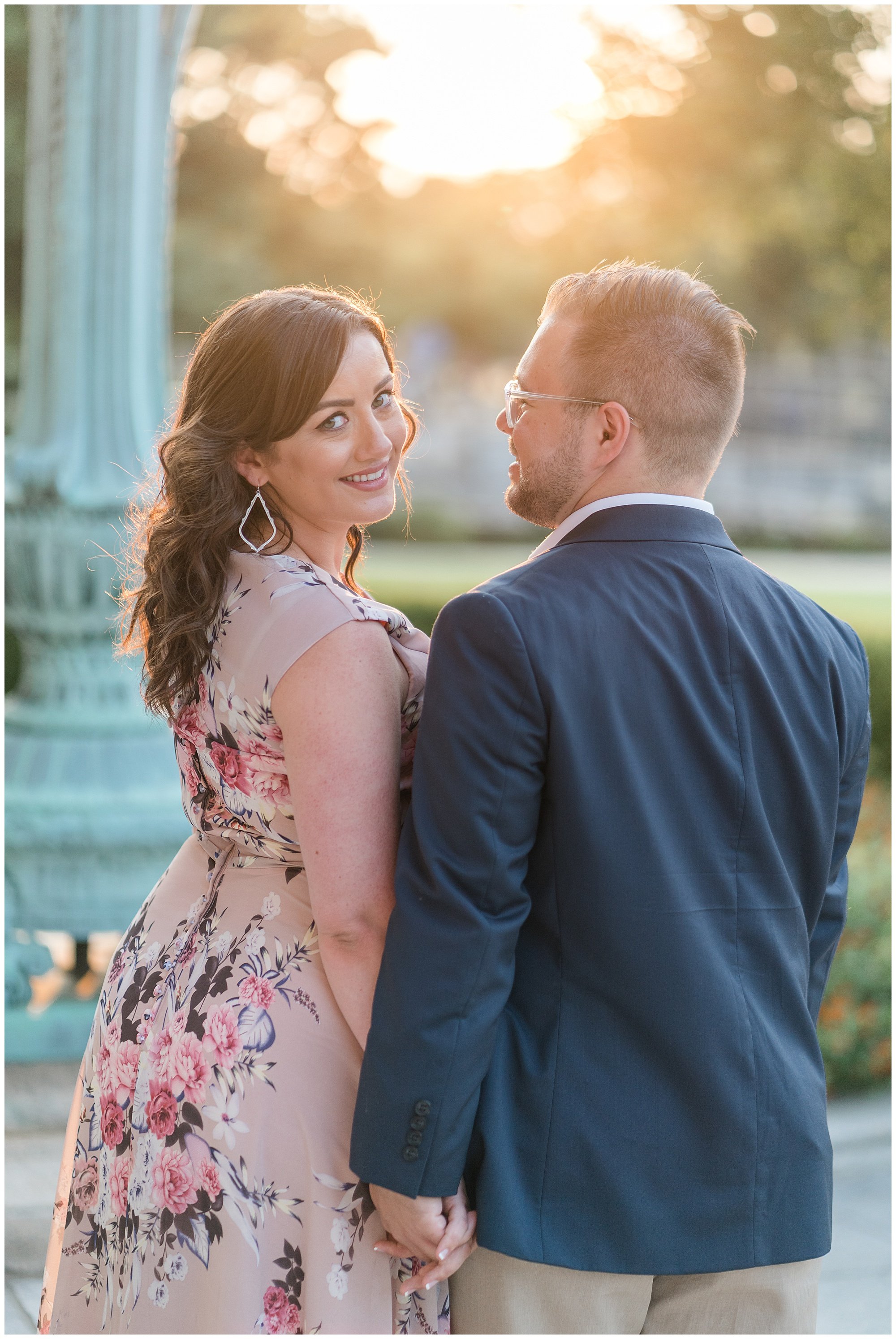 alexandria virginia wedding photographer