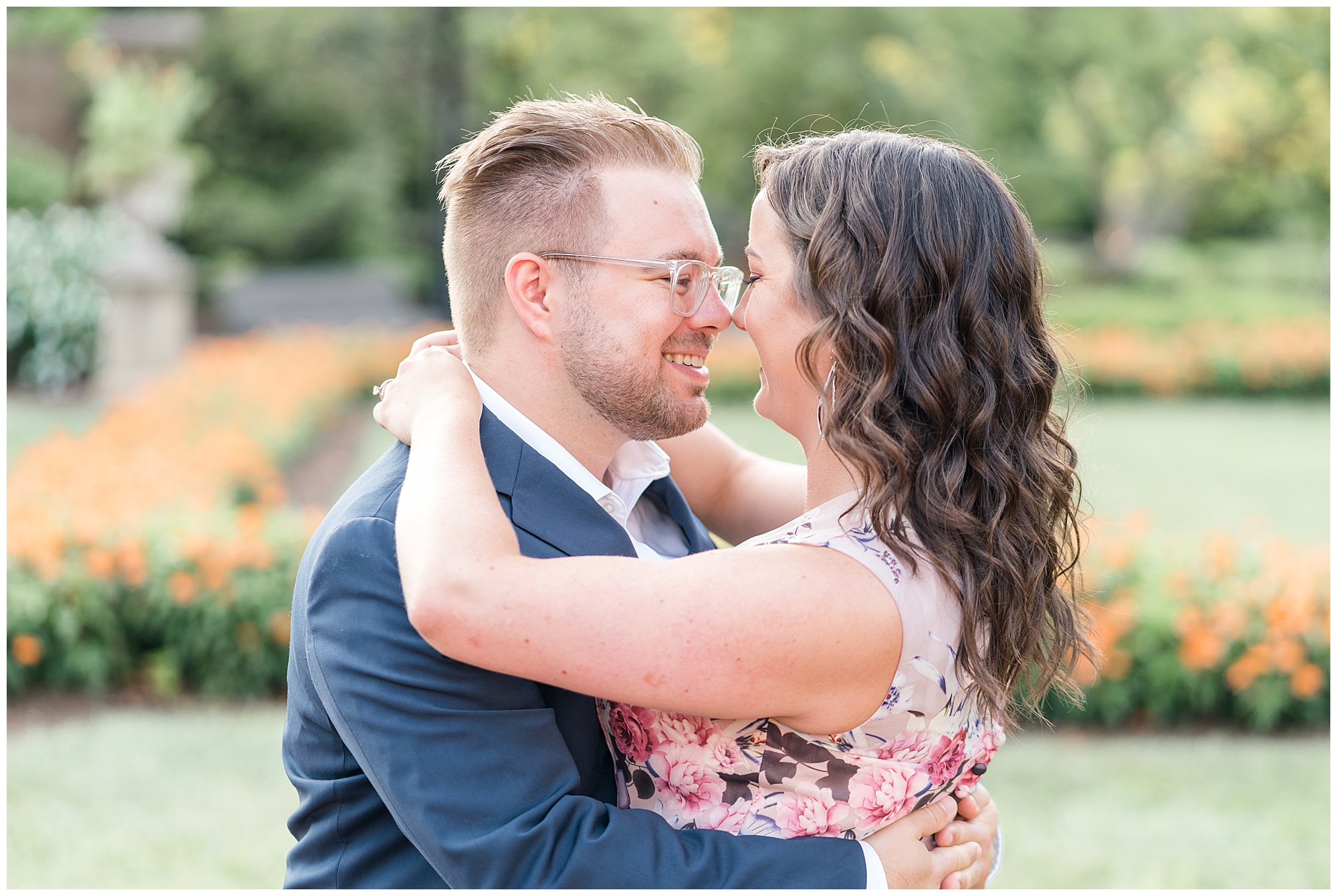 loudoun county wedding photographer
