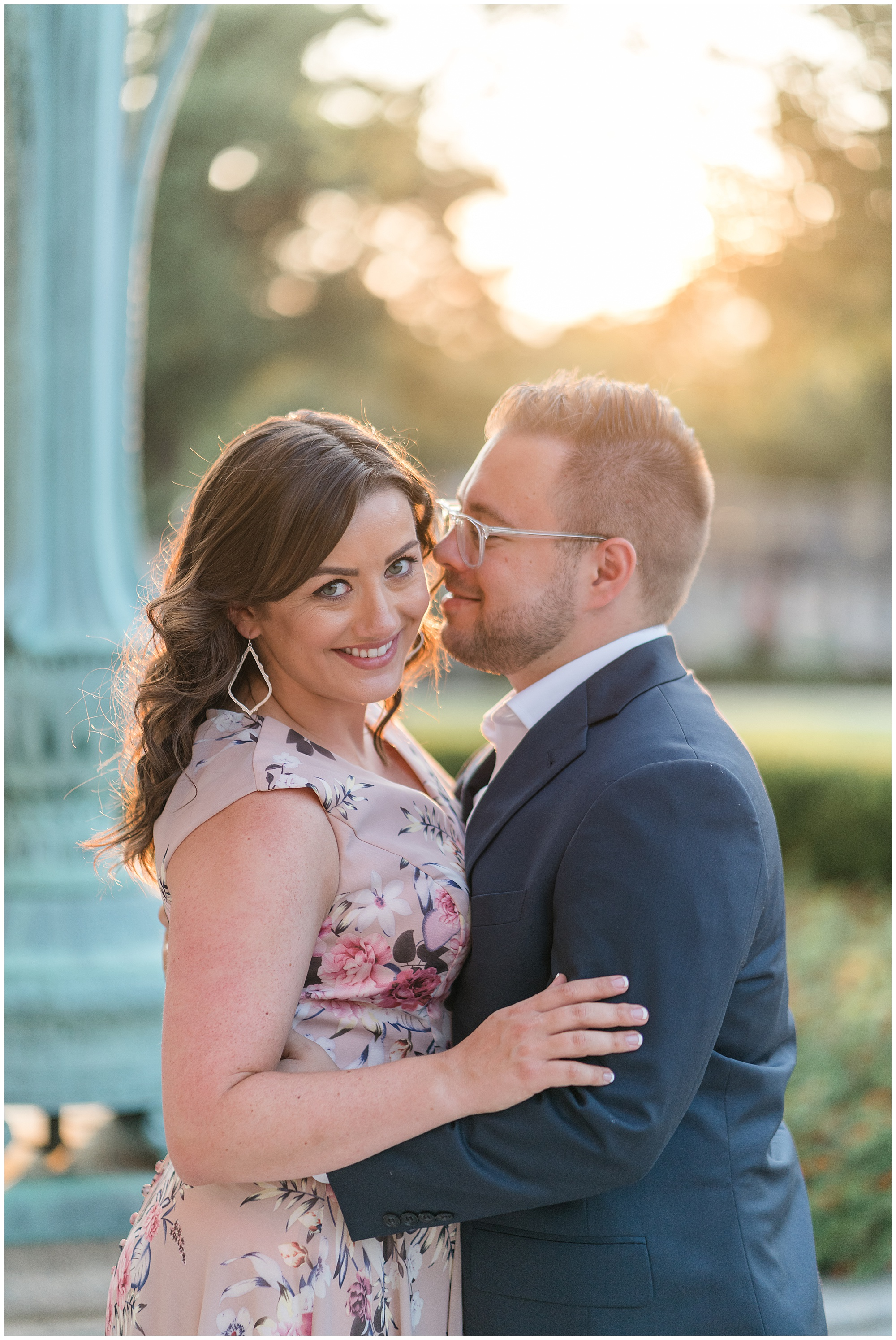 northern va wedding photographer