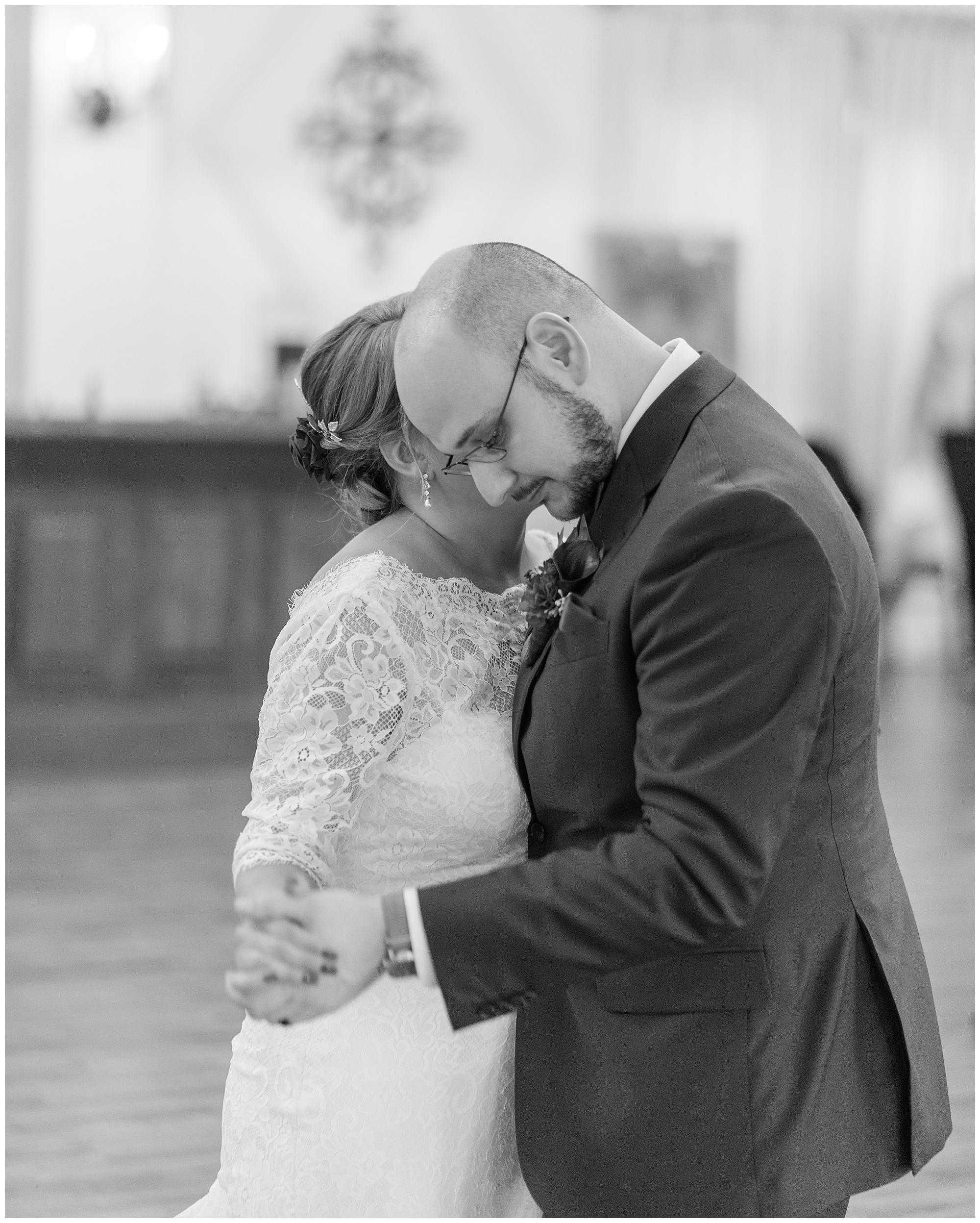 Loudoun County wedding photographer