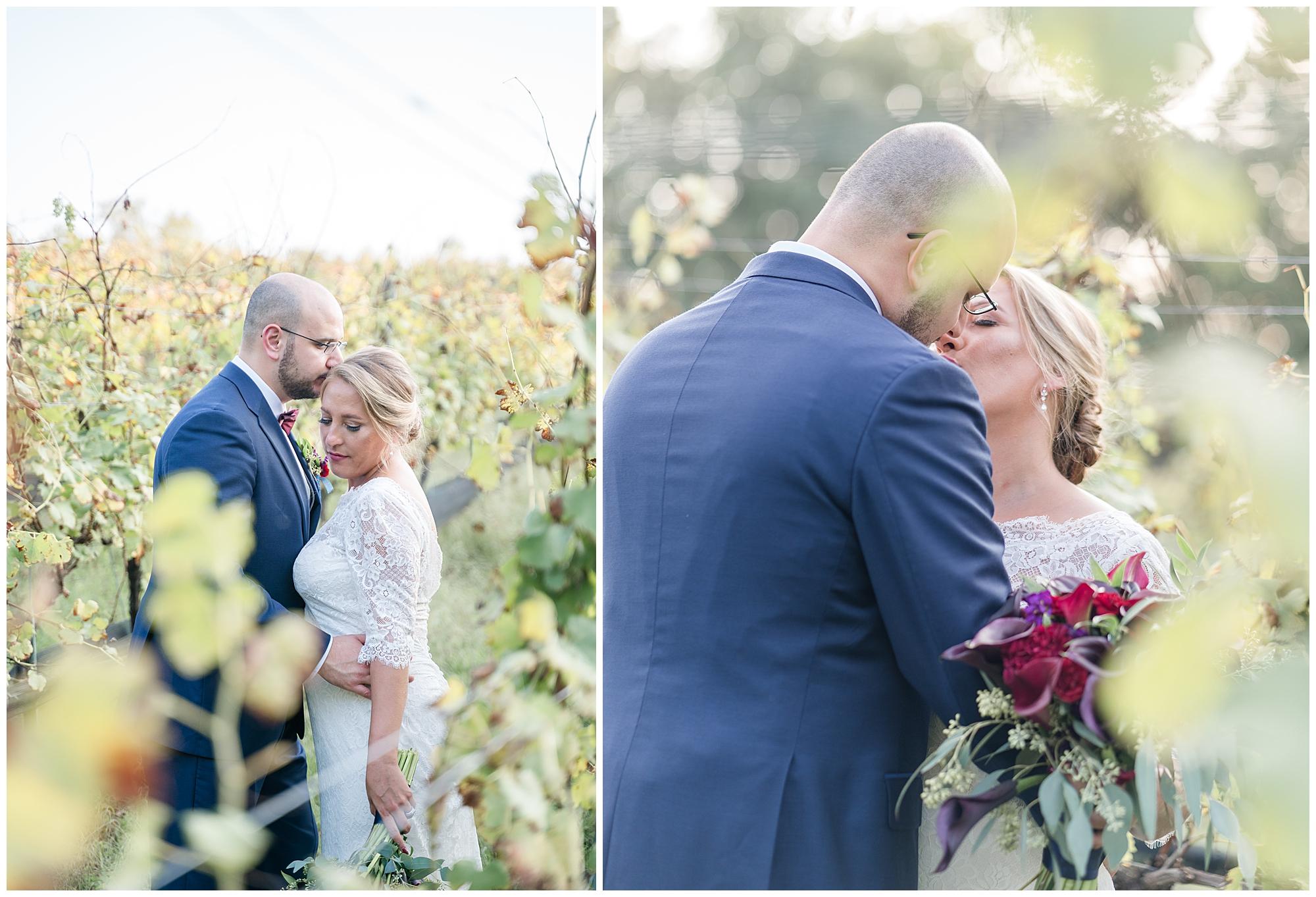 leesburg wedding photography