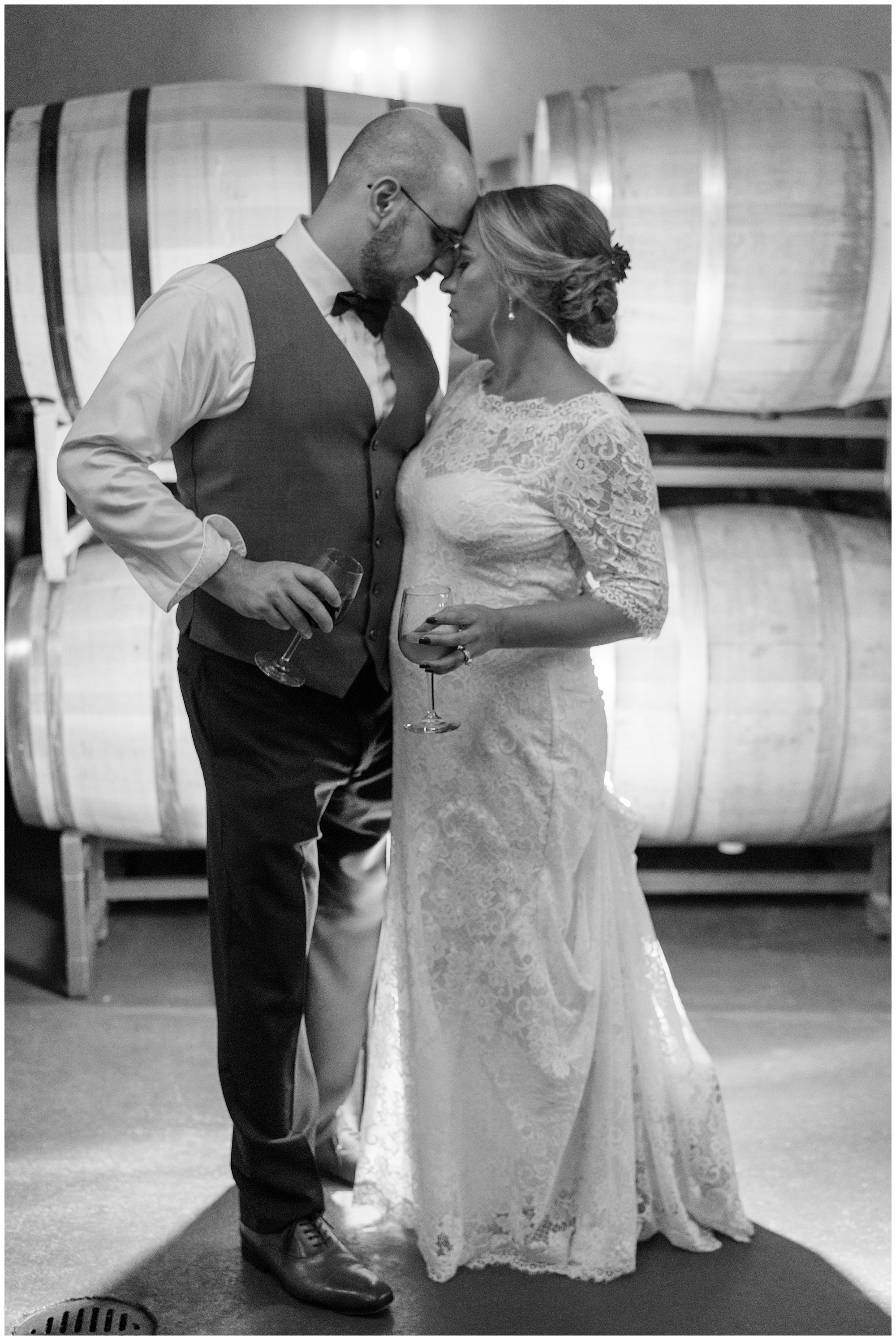wedding photographer loudoun county