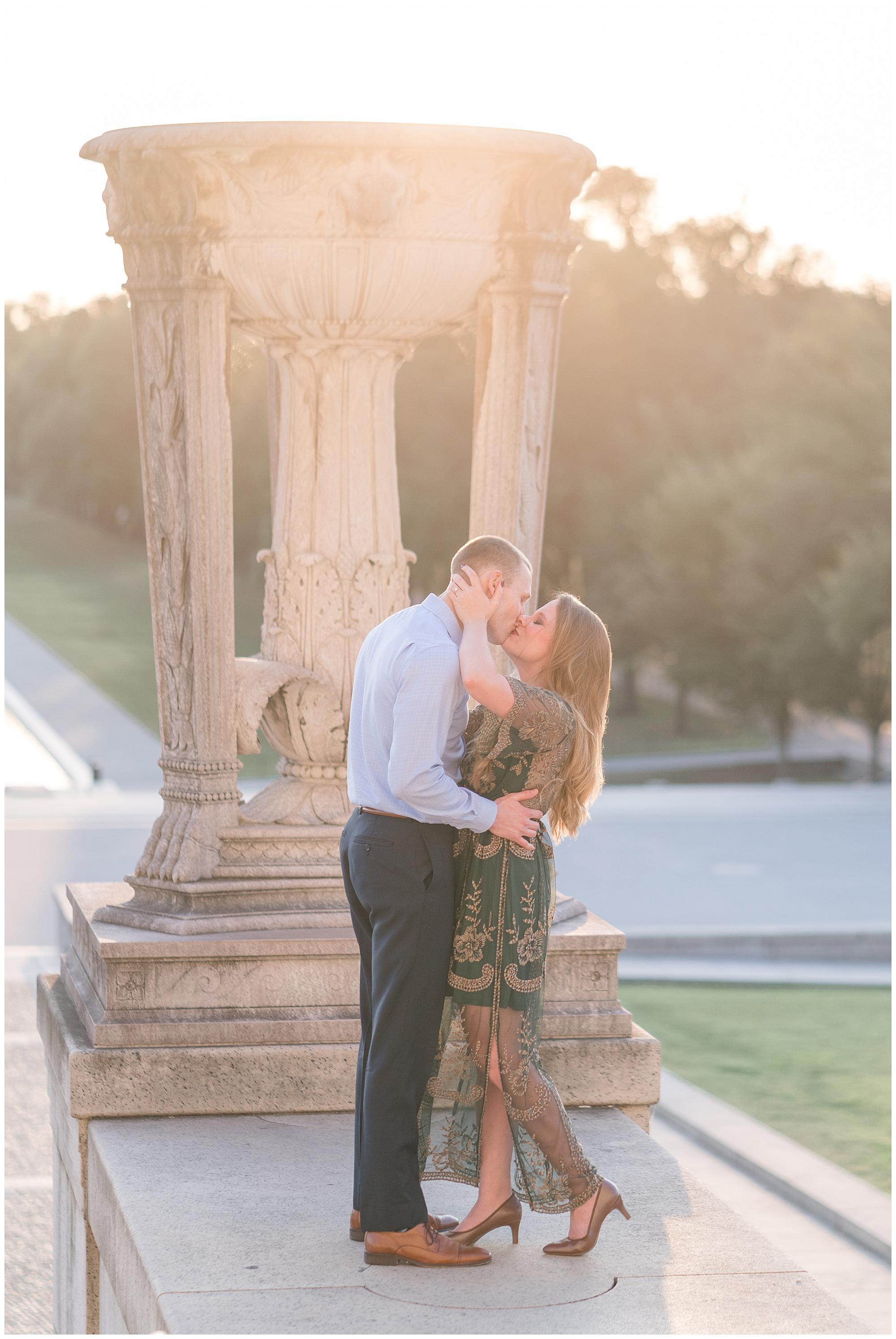 Alexandria Va wedding photographer