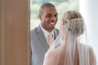 Bristow Manor wedding-16