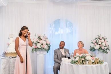 Bristow Manor wedding-5
