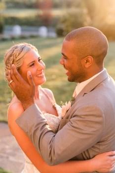 Bristow Manor wedding-7