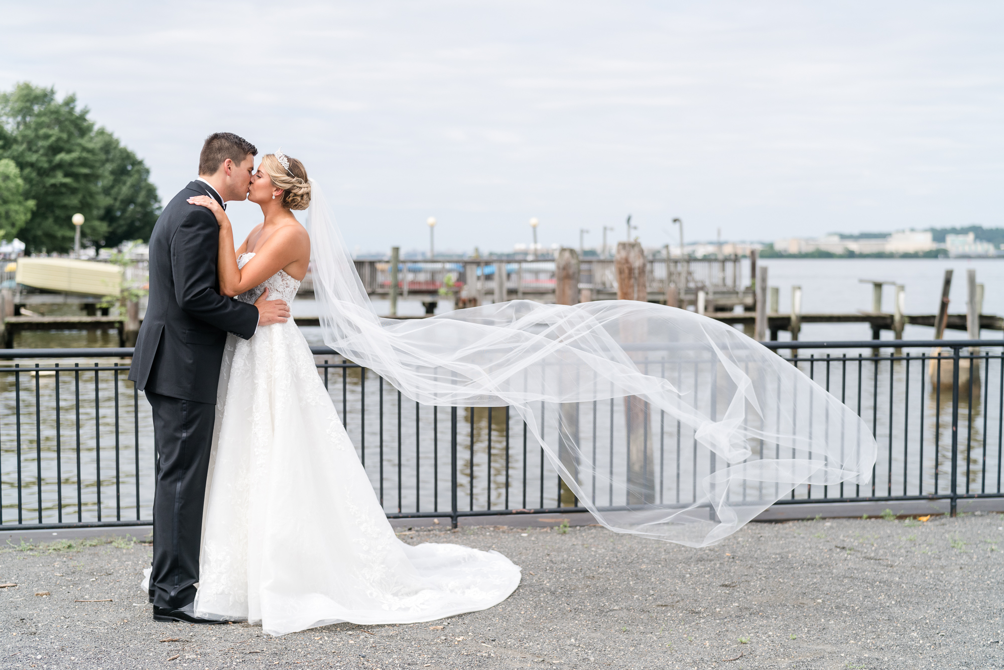 Old Town Alexandria photography