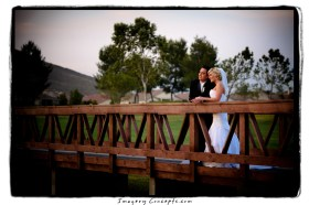 menifee lakes venue