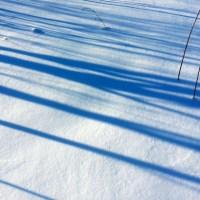 Longer Shadows