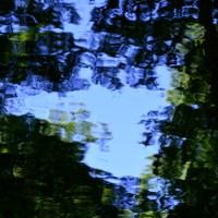 Sydenham Blue