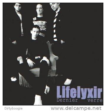 lifelyxir dernier