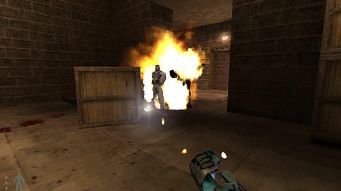 Kingpin: Life of Crime screenshot 2