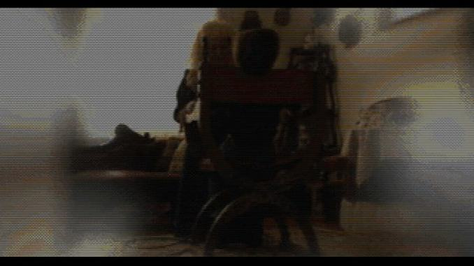 Phantasmagoria 2: A Puzzle of Flesh screenshot 3