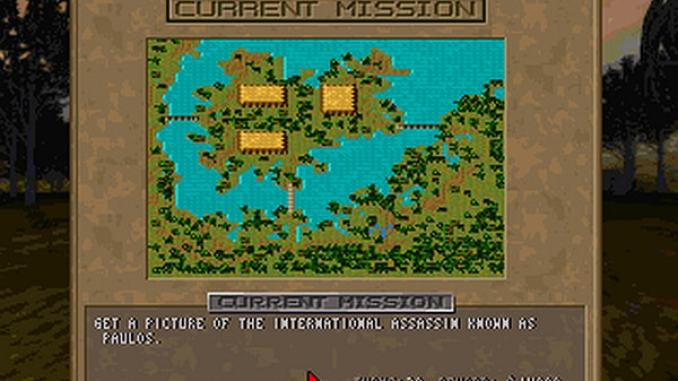 Jagged alliance 2 deadly games download casino falls in niagara
