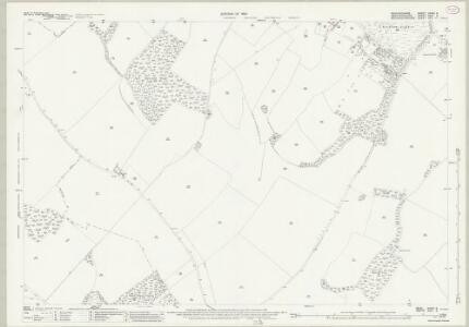 Bedfordshire XXXIV.6 (includes: Little Gaddesden; Studham