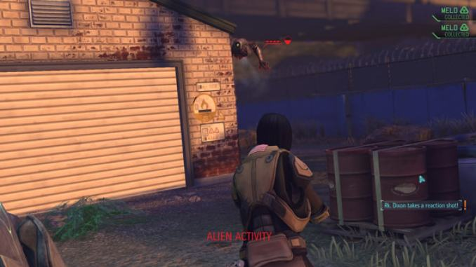 XCOM: Enemy Unknown Complete Pack screenshot 3