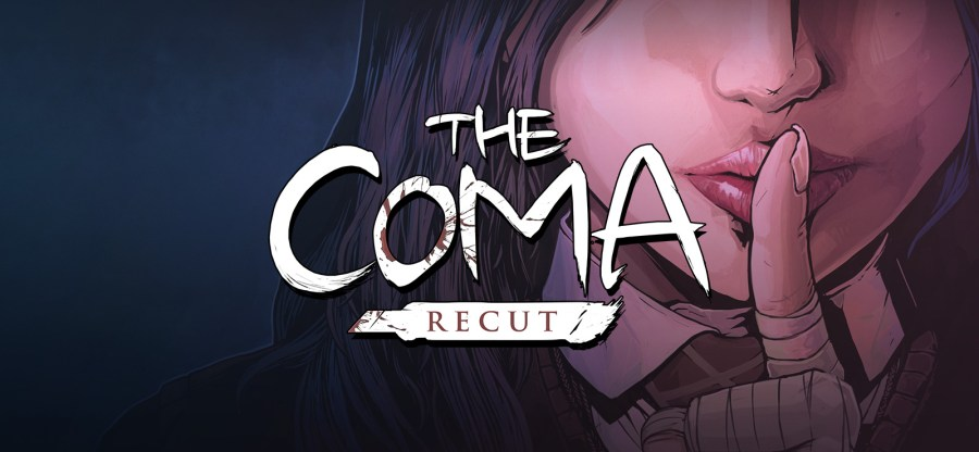 Image result for The Coma Recut