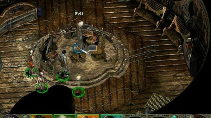 Planescape torment free to play multiplayer