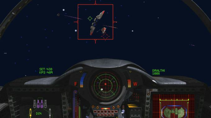 wing commander 3 download deutsch