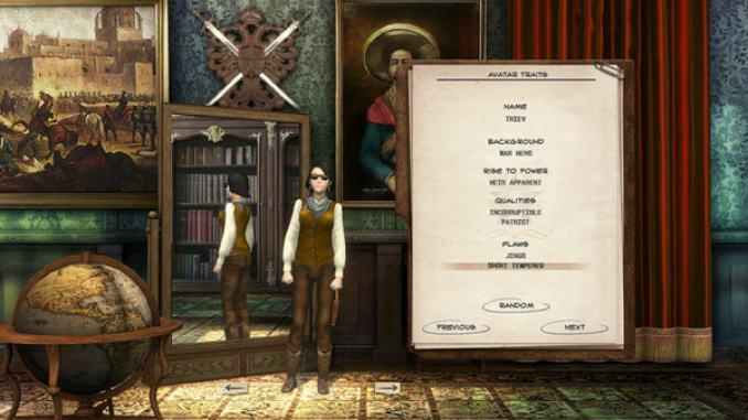 Tropico 3 Gold Edition screenshot 2