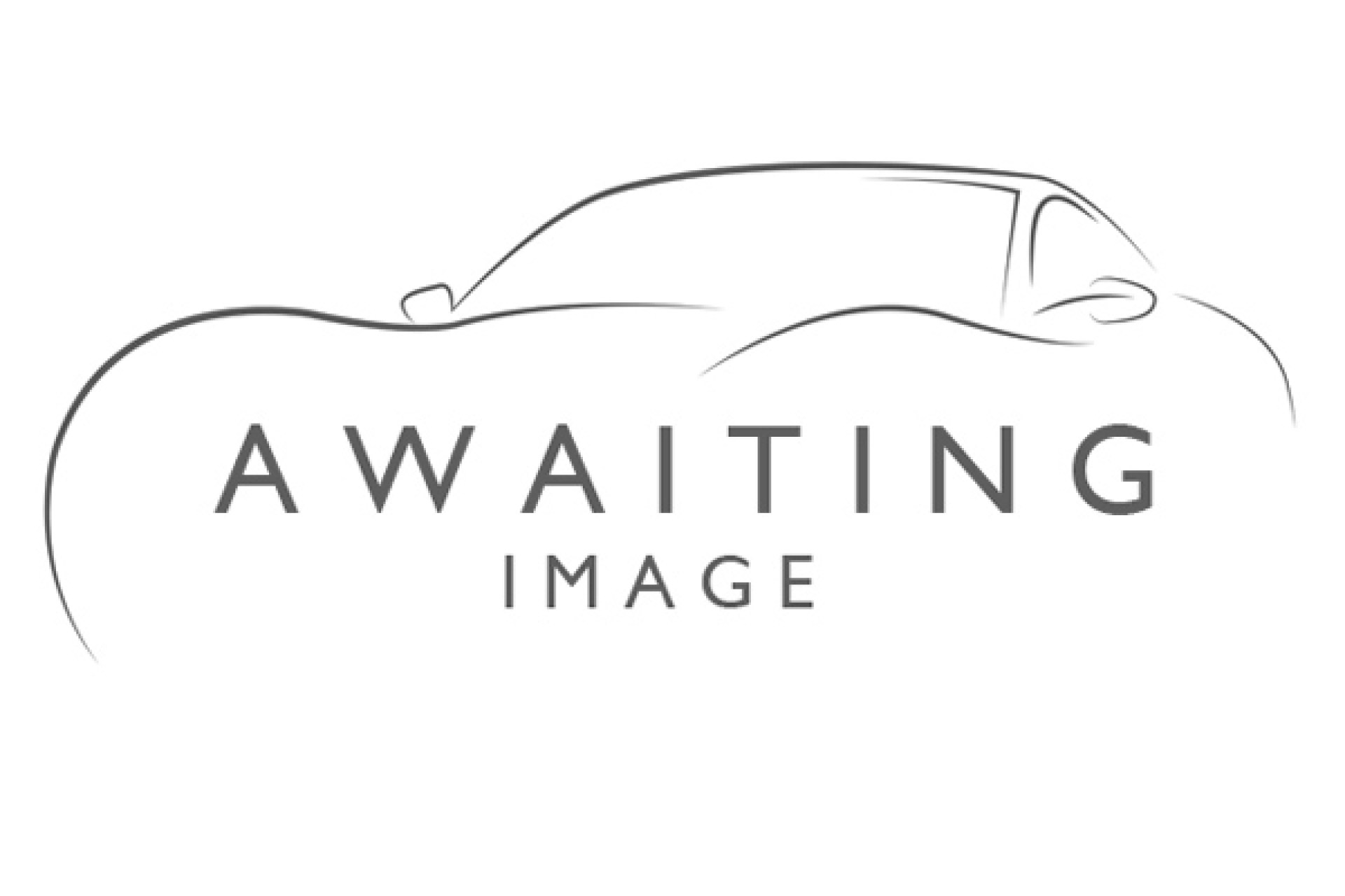 Used Lexus IS 250 F Sport 4dr Auto 4 Doors Saloon for sale in