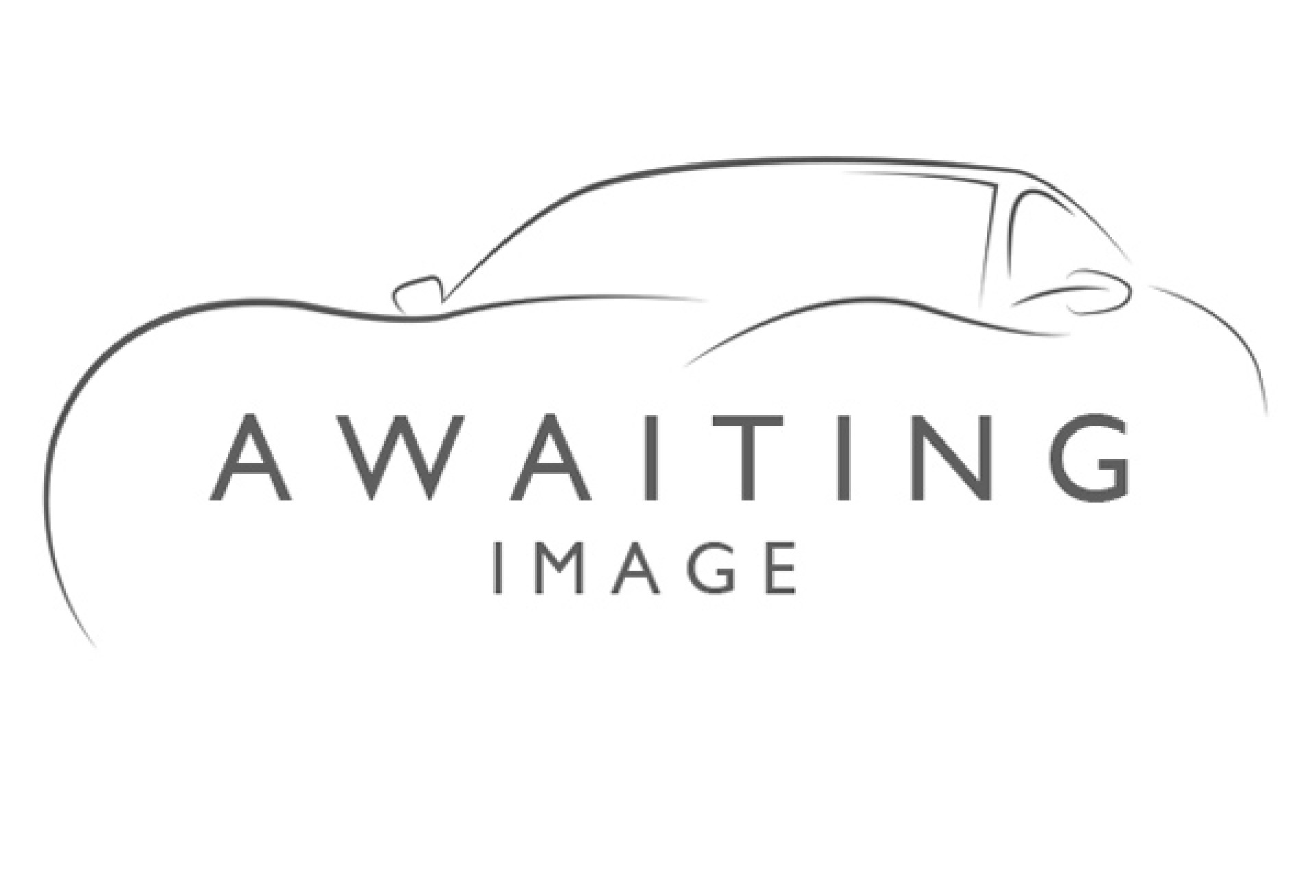 Used Land Rover Range Rover Evoque 2 2 SD4 Dynamic 3dr Auto PAN