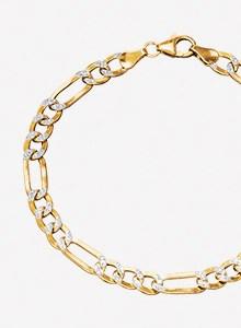 Zales Men : zales, Men's, Jewelry, Zales