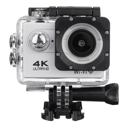 Sj9000 Wifi 1080p 4k Ultra Hd Esporte Câmera De Ação Dvr Dv Camcorder