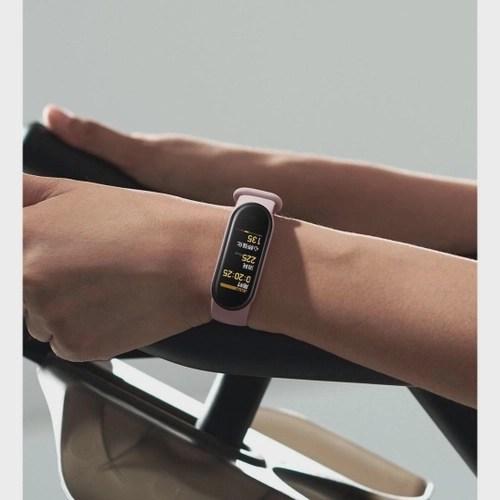 Xiaomi Miband 5
