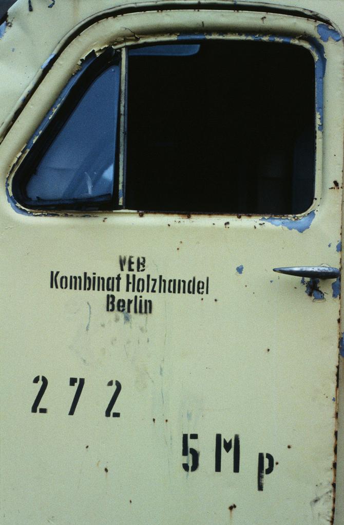 KB Diapositiv