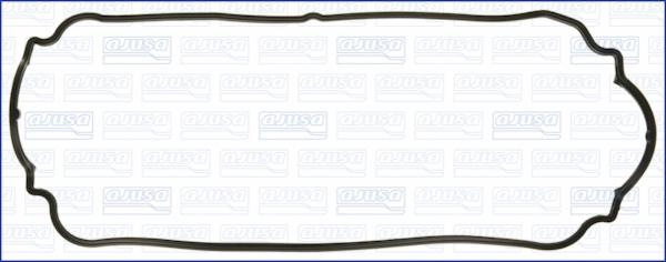 Joint de cache culbuteurs pour RENAULT TWINGO I 1.2 16V
