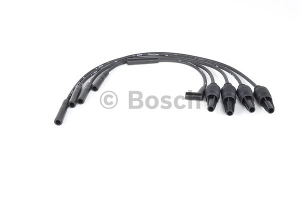 Cable d'allumage pour PEUGEOT 205 II 1.3 Rallye 101cv (20A