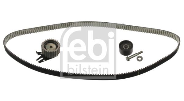 Kit distribution pour ALFA ROMEO GT 1.9 JTD 150cv (937