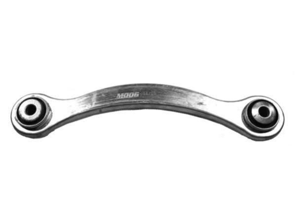 Bras/Triangle de suspension pour MERCEDES-BENZ CLASSE E E