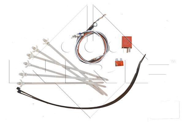 Compresseur pour OPEL ASTRA H 1.7 CDTI 125cv (L48) (92kw
