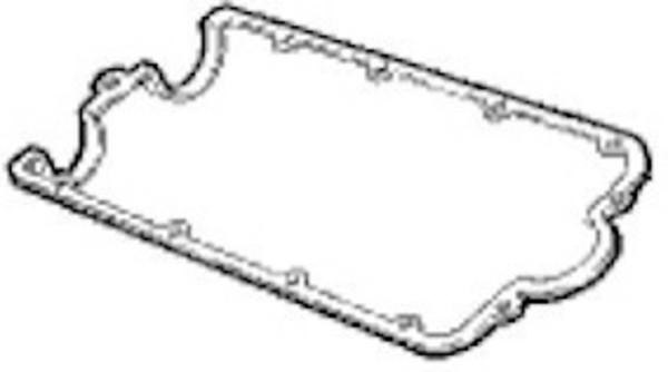 Joint de cache culbuteurs pour ALFA ROMEO 156 Sportwagon 2