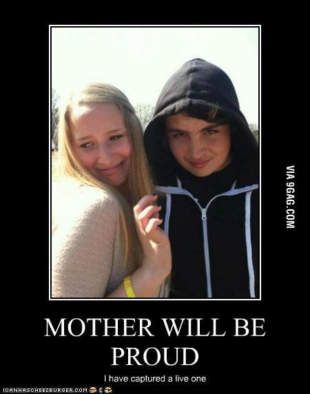 Game Of Thrones Quotes Mobile Wallpaper Creeper Kid Brand New Meme 9gag