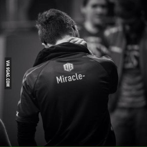 miracle dota2 9gag