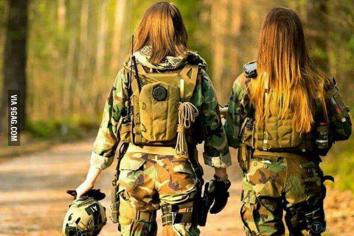 Best Girl Wallpaper App For Android Airsoft Girls 9gag
