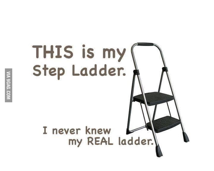 folding chair jokes design nz i appreciate simple they re vastly underrated 9gag 039
