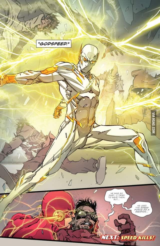 """Résultat de recherche d'images pour """"flash rebirth"""""""