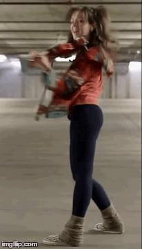 Star Wars Girl Wallpaper Lindsey Stirling Shaking Her Booty 9gag