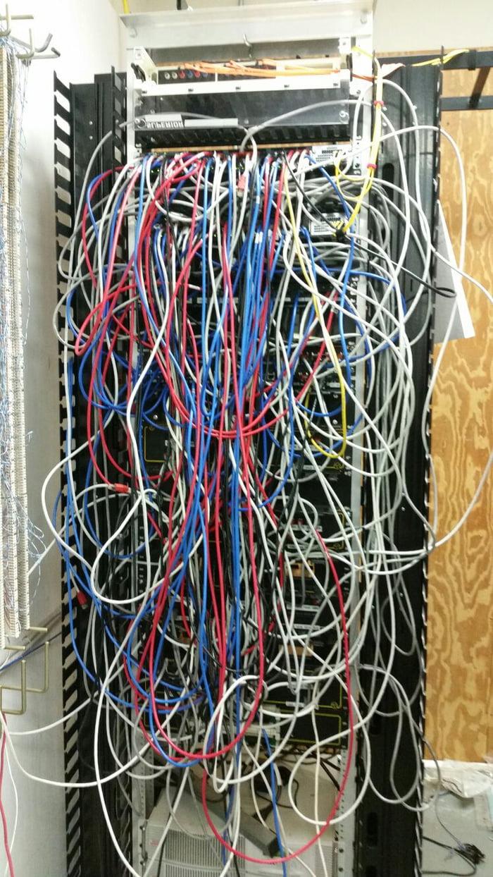 hight resolution of crazy wiring serveer wiring diagram crazy wiring serveer
