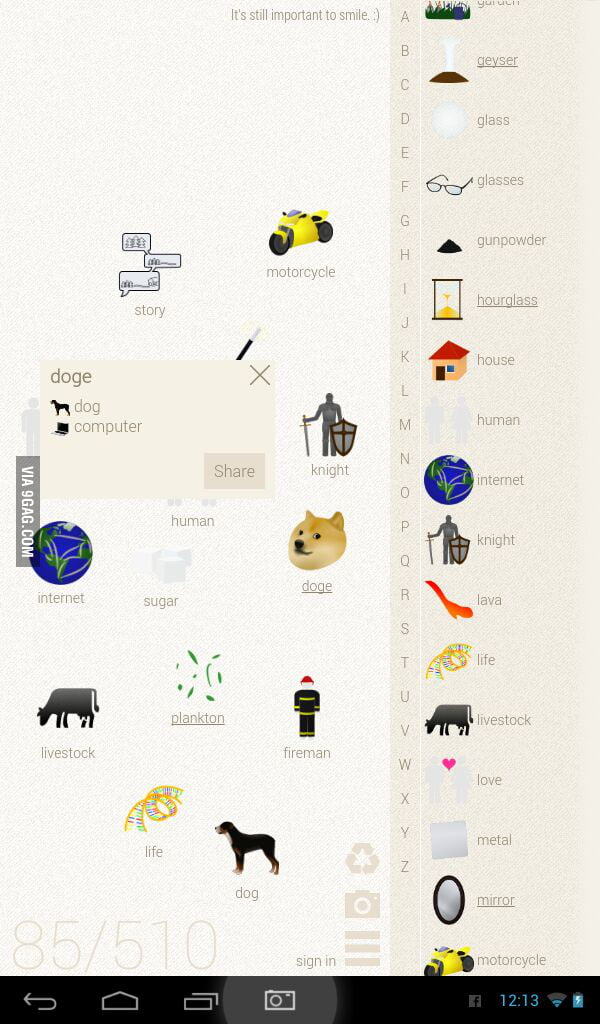 How To Make Dog In Little Alchemy : little, alchemy, Created, Little, Alchemy., Skill