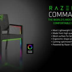 Razer Gaming Chair Conference Room Table And Chairs Best 30 Fun On 9gag After Rog Now Step Up The Game Too