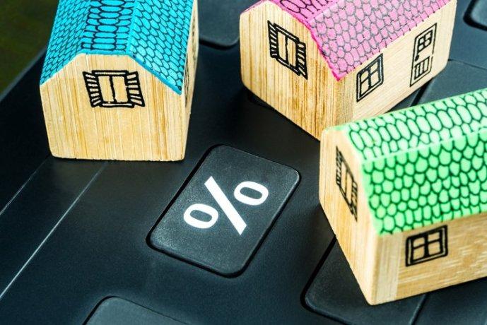 Раскрыты условия выдачи ипотеки под 6,5%