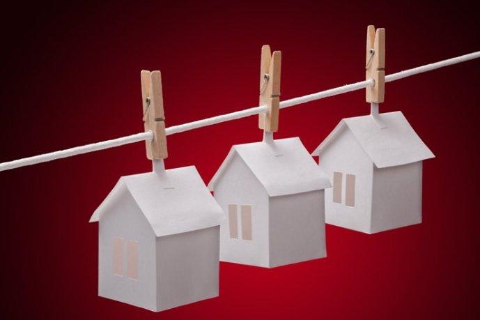 Льготную ипотеку для многодетных семей предложили расширить