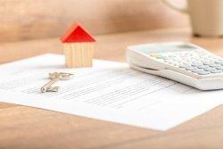 В Москве застройщик впервые зарегистрировал право собственности от имени дольщика